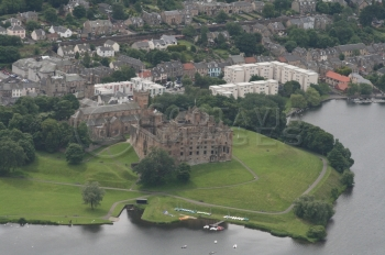 200806309606linlithgow
